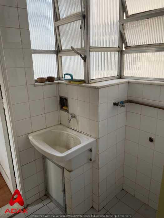 16d3e7b5-3e1f-45eb-b6ad-f38b13 - Apartamento 3 quartos à venda Catete, Rio de Janeiro - R$ 630.000 - CTAP30154 - 27