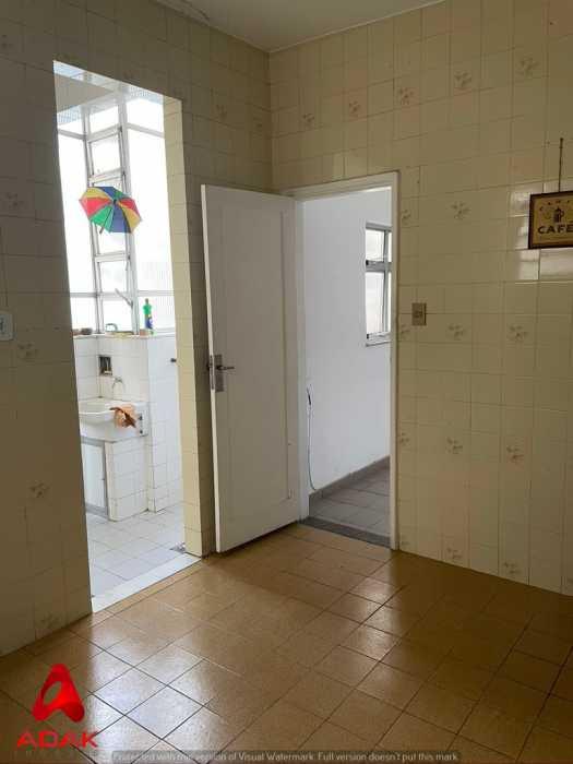 0994705e-f22b-49e7-bfbc-0ee814 - Apartamento 3 quartos à venda Catete, Rio de Janeiro - R$ 630.000 - CTAP30154 - 24