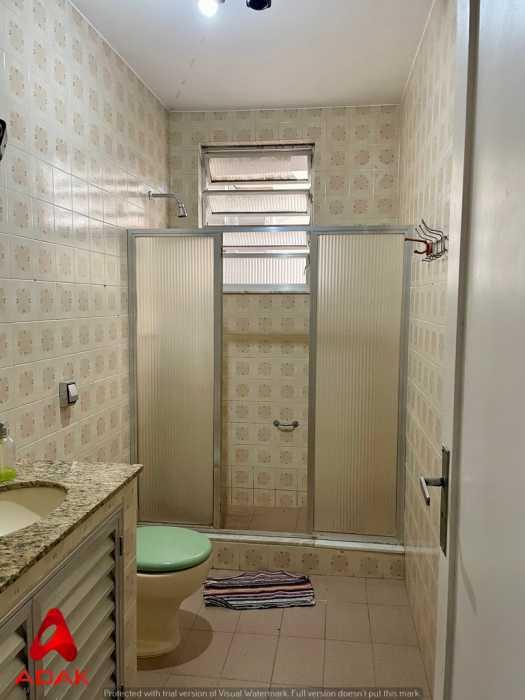 8105114f-943a-4060-87ad-1f49e1 - Apartamento 3 quartos à venda Catete, Rio de Janeiro - R$ 630.000 - CTAP30154 - 31