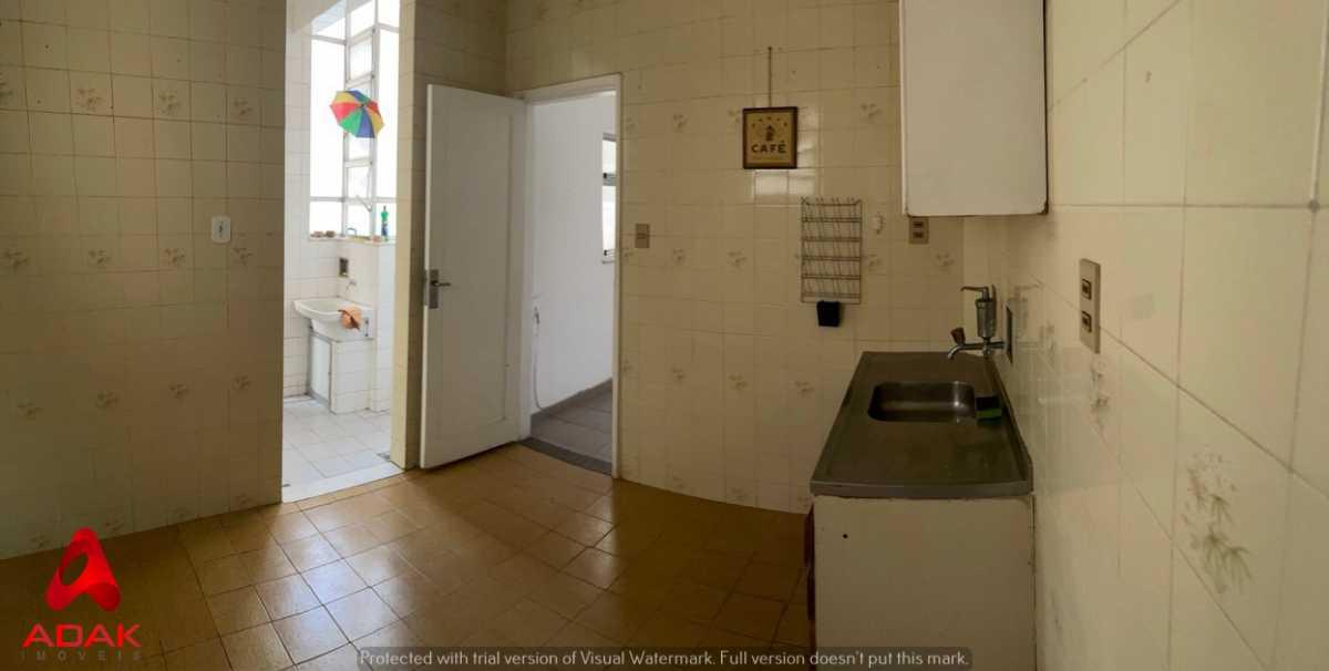 a47b0ddc-fda2-4253-a2bd-df512e - Apartamento 3 quartos à venda Catete, Rio de Janeiro - R$ 630.000 - CTAP30154 - 23