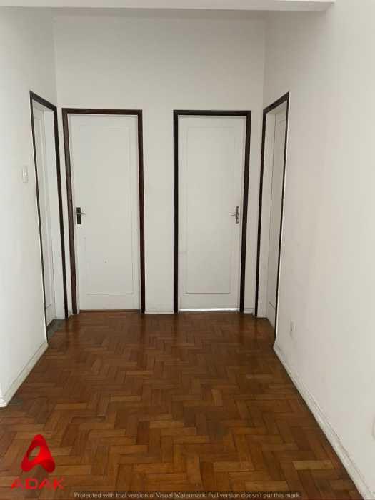 adb68660-ec99-4e2b-93ae-18fa5d - Apartamento 3 quartos à venda Catete, Rio de Janeiro - R$ 630.000 - CTAP30154 - 7