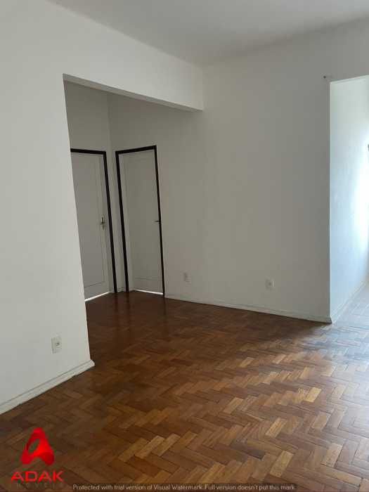 b345bb95-34d1-4ef7-8a5b-391221 - Apartamento 3 quartos à venda Catete, Rio de Janeiro - R$ 630.000 - CTAP30154 - 8