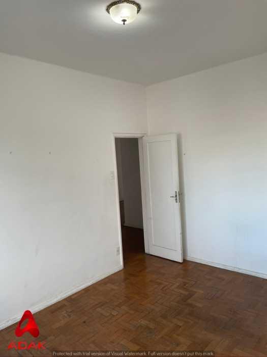 c152159a-736f-465a-948c-f96782 - Apartamento 3 quartos à venda Catete, Rio de Janeiro - R$ 630.000 - CTAP30154 - 13