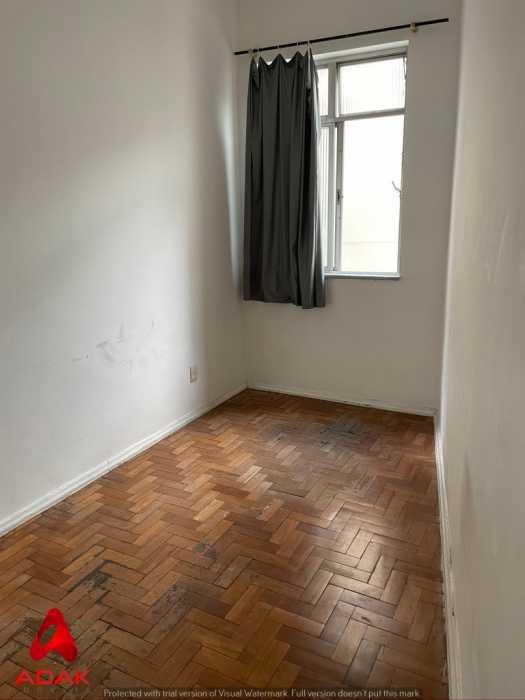 c5450423-9684-47a6-9a49-415a29 - Apartamento 3 quartos à venda Catete, Rio de Janeiro - R$ 630.000 - CTAP30154 - 17