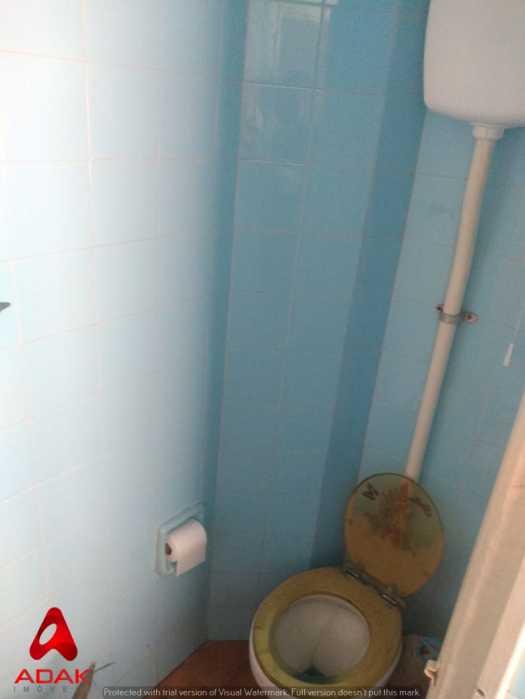 5ef95d26-f602-47ce-8c93-0d4a86 - Apartamento 3 quartos à venda Catete, Rio de Janeiro - R$ 850.000 - CTAP30155 - 29