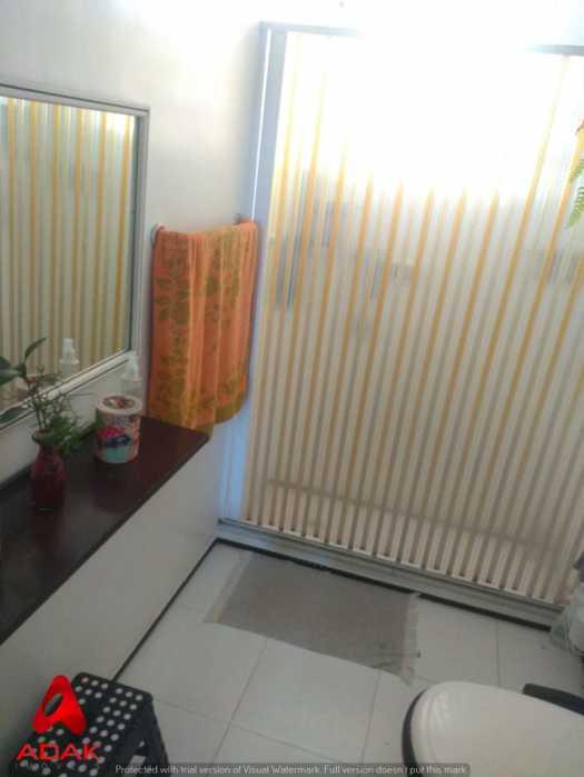 8c72d9c1-c95c-4ded-b3b5-d2e43c - Apartamento 3 quartos à venda Catete, Rio de Janeiro - R$ 850.000 - CTAP30155 - 21