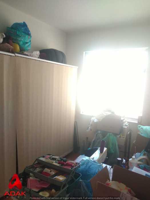 9ed6c192-21ba-4984-a1c4-2a2c60 - Apartamento 3 quartos à venda Catete, Rio de Janeiro - R$ 850.000 - CTAP30155 - 15