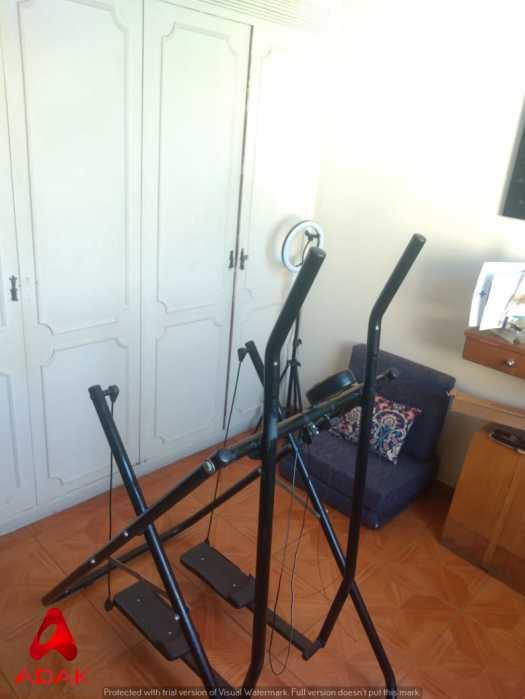 9f97f7b4-e8f6-4181-9466-220413 - Apartamento 3 quartos à venda Catete, Rio de Janeiro - R$ 850.000 - CTAP30155 - 17