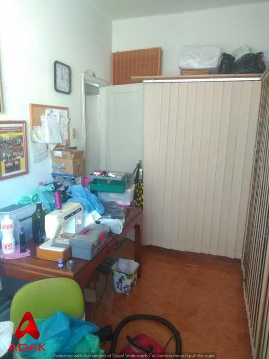 9fe712b1-dcec-44b6-b2ee-5376ca - Apartamento 3 quartos à venda Catete, Rio de Janeiro - R$ 850.000 - CTAP30155 - 14