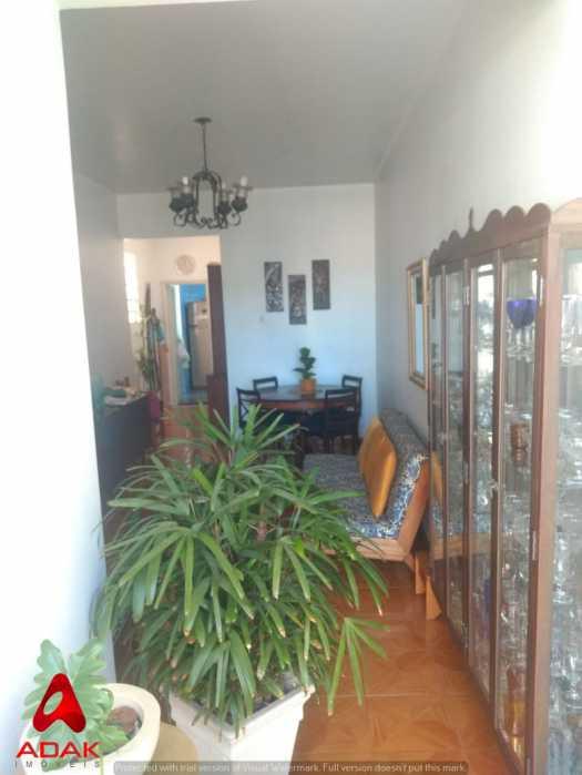 11e244d9-47f1-4354-8529-eb8746 - Apartamento 3 quartos à venda Catete, Rio de Janeiro - R$ 850.000 - CTAP30155 - 8