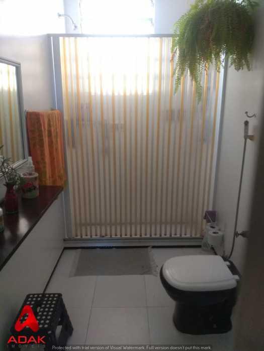 16fdd258-8a6c-40ce-aa22-ea11a1 - Apartamento 3 quartos à venda Catete, Rio de Janeiro - R$ 850.000 - CTAP30155 - 22