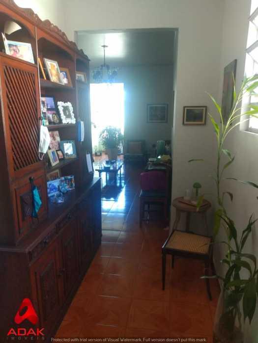 25b71a0a-6243-4d8e-88df-44c014 - Apartamento 3 quartos à venda Catete, Rio de Janeiro - R$ 850.000 - CTAP30155 - 10
