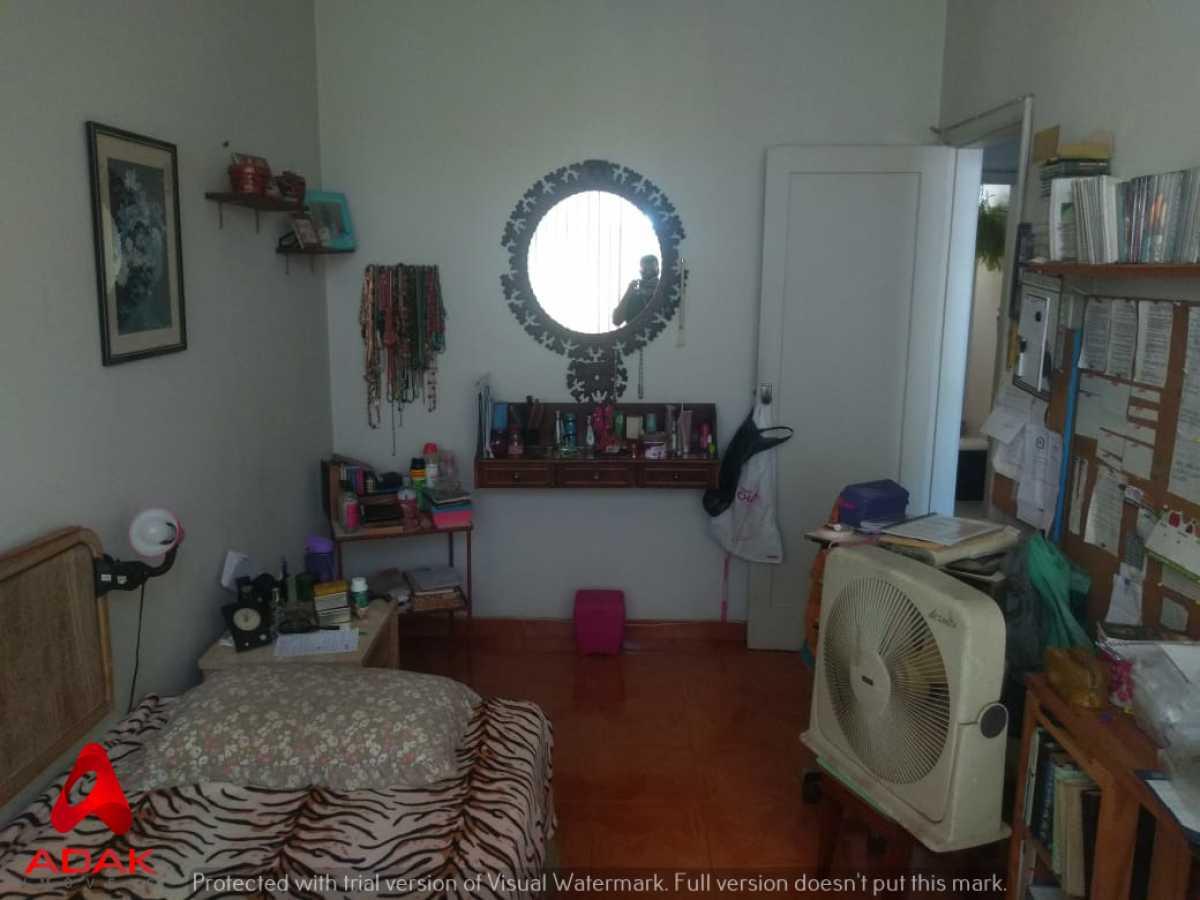 25f15bec-bcf4-4c52-a750-079585 - Apartamento 3 quartos à venda Catete, Rio de Janeiro - R$ 850.000 - CTAP30155 - 12