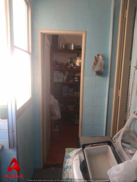 63b89fde-a4c4-4d4d-a9a8-581173 - Apartamento 3 quartos à venda Catete, Rio de Janeiro - R$ 850.000 - CTAP30155 - 26