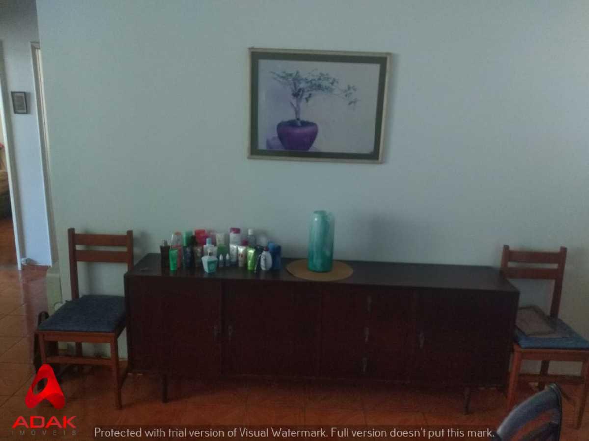 91b22ad4-3a32-4f75-b0dc-157dc4 - Apartamento 3 quartos à venda Catete, Rio de Janeiro - R$ 850.000 - CTAP30155 - 5