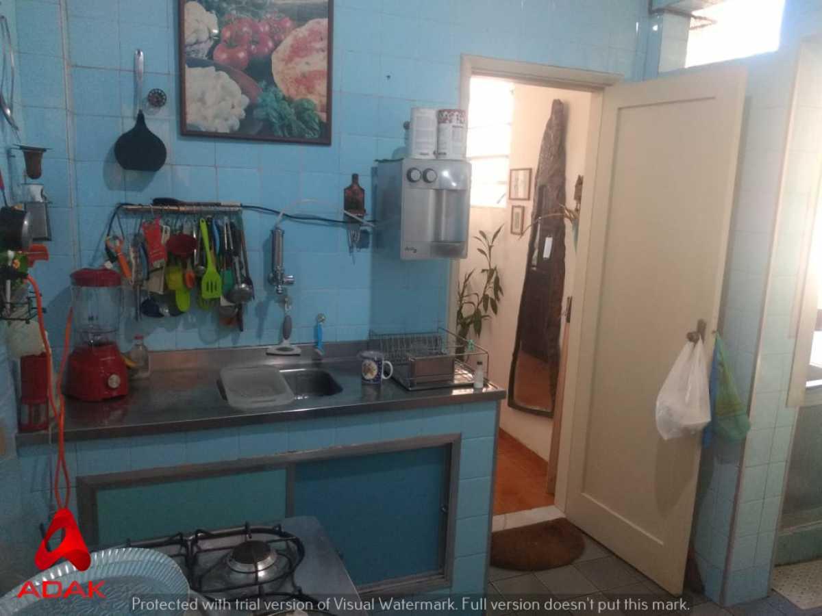 252cebdf-7066-4010-b1fd-ff4b64 - Apartamento 3 quartos à venda Catete, Rio de Janeiro - R$ 850.000 - CTAP30155 - 24