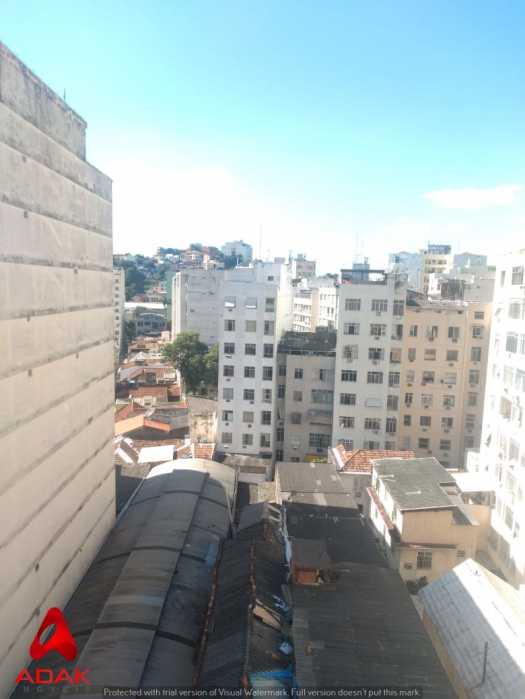 58879d80-b8f5-46ad-ac0f-a5612f - Apartamento 3 quartos à venda Catete, Rio de Janeiro - R$ 850.000 - CTAP30155 - 7