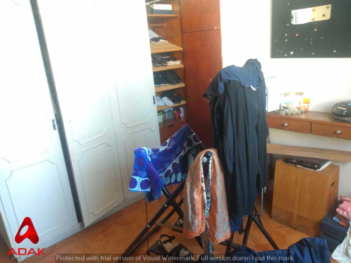 137290c6-f2d0-44e7-9571-151d1a - Apartamento 3 quartos à venda Catete, Rio de Janeiro - R$ 850.000 - CTAP30155 - 19