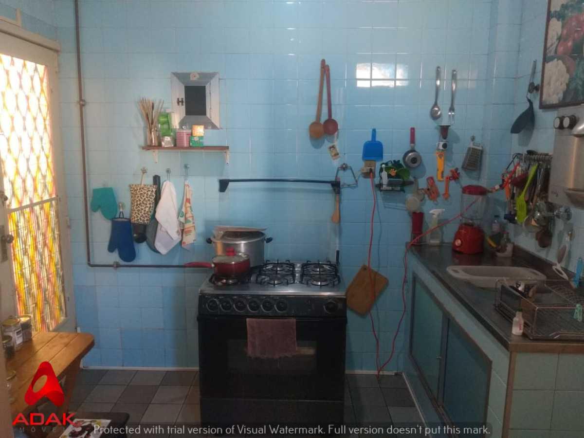 b48e42bc-f402-44d5-93f8-de3a19 - Apartamento 3 quartos à venda Catete, Rio de Janeiro - R$ 850.000 - CTAP30155 - 23