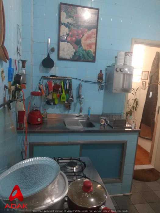 b972c6f8-430e-442c-8e97-c66cd6 - Apartamento 3 quartos à venda Catete, Rio de Janeiro - R$ 850.000 - CTAP30155 - 25
