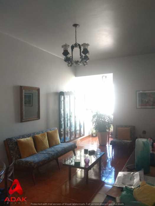 befc6964-efe7-4394-98c3-842986 - Apartamento 3 quartos à venda Catete, Rio de Janeiro - R$ 850.000 - CTAP30155 - 6