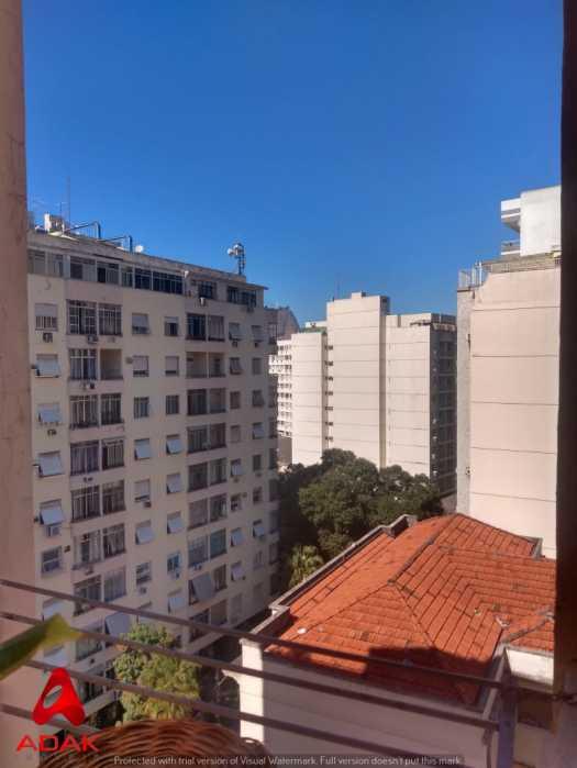 d9a1e9a2-c41d-4f4d-b5f7-6a3e0a - Apartamento 3 quartos à venda Catete, Rio de Janeiro - R$ 850.000 - CTAP30155 - 4