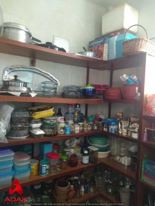 e6cfce78-944e-4234-bb5f-361df2 - Apartamento 3 quartos à venda Catete, Rio de Janeiro - R$ 850.000 - CTAP30155 - 28