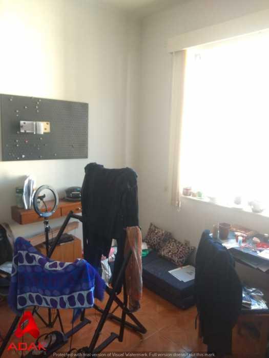 f13018f7-25e3-4339-a575-515cb2 - Apartamento 3 quartos à venda Catete, Rio de Janeiro - R$ 850.000 - CTAP30155 - 16