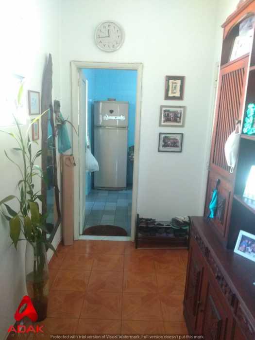 ff20facd-ac2e-4e13-a9e3-f9e696 - Apartamento 3 quartos à venda Catete, Rio de Janeiro - R$ 850.000 - CTAP30155 - 9