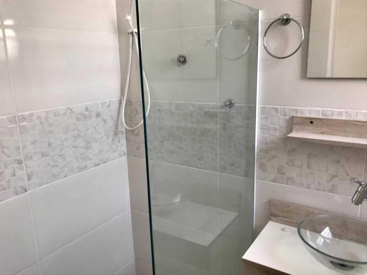 2a338565b52e3c8e2f5873bf880e19 - Apartamento 1 quarto à venda Maracanã, Rio de Janeiro - R$ 237.000 - GRAP10029 - 11
