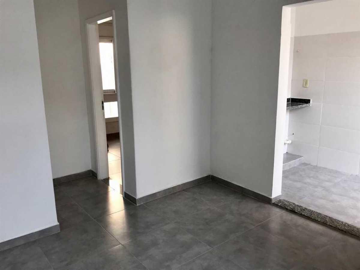 8ee628974e90a3e8aeac1fad8c1e9c - Apartamento 1 quarto à venda Maracanã, Rio de Janeiro - R$ 237.000 - GRAP10029 - 5