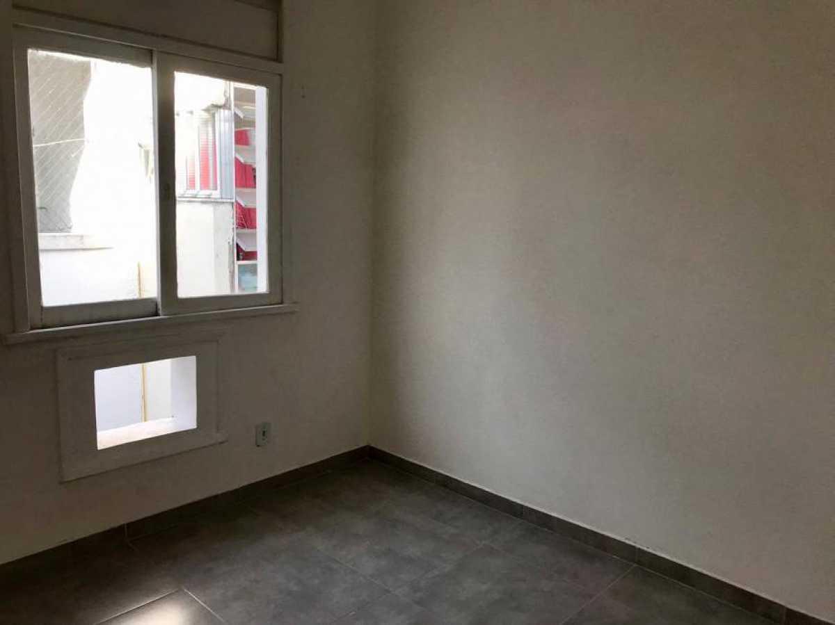74256ab453bb6e0b6f717507cfdaac - Apartamento 1 quarto à venda Maracanã, Rio de Janeiro - R$ 237.000 - GRAP10029 - 16