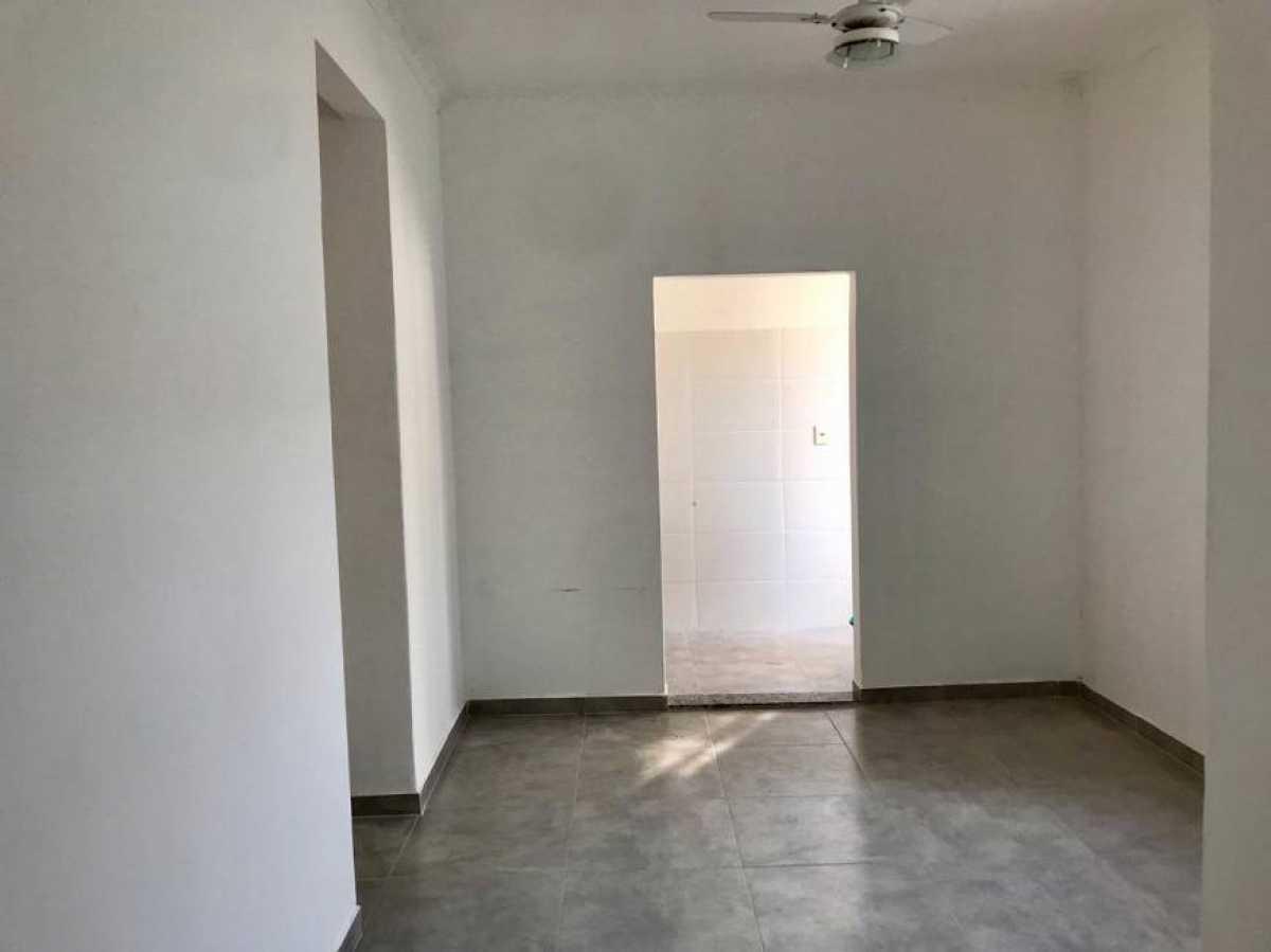ac5cdfebc4a81cb51ee69875115505 - Apartamento 1 quarto à venda Maracanã, Rio de Janeiro - R$ 237.000 - GRAP10029 - 4