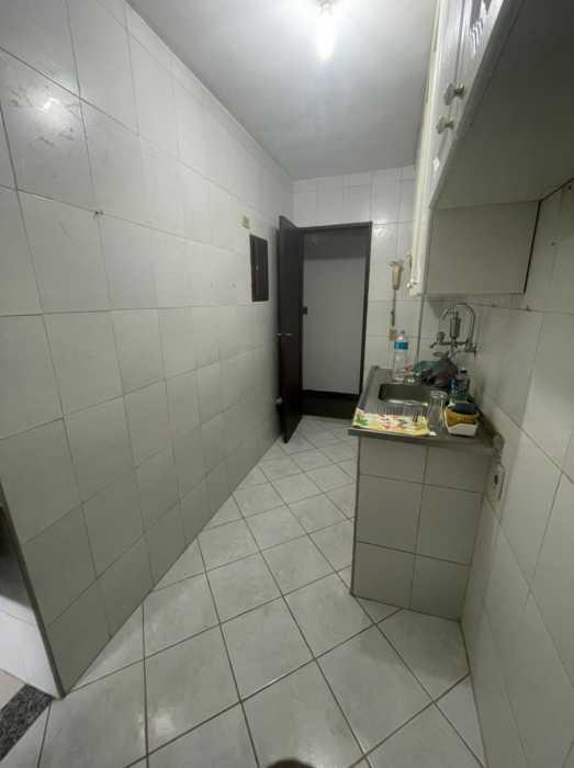 5faaf289-231e-42d9-bb3a-ef1af0 - Apartamento 3 quartos à venda Catumbi, Rio de Janeiro - R$ 320.000 - CTAP30156 - 13