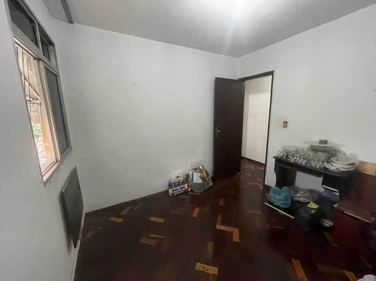 23f91a94-e75c-4b7d-9219-e7519b - Apartamento 3 quartos à venda Catumbi, Rio de Janeiro - R$ 320.000 - CTAP30156 - 5