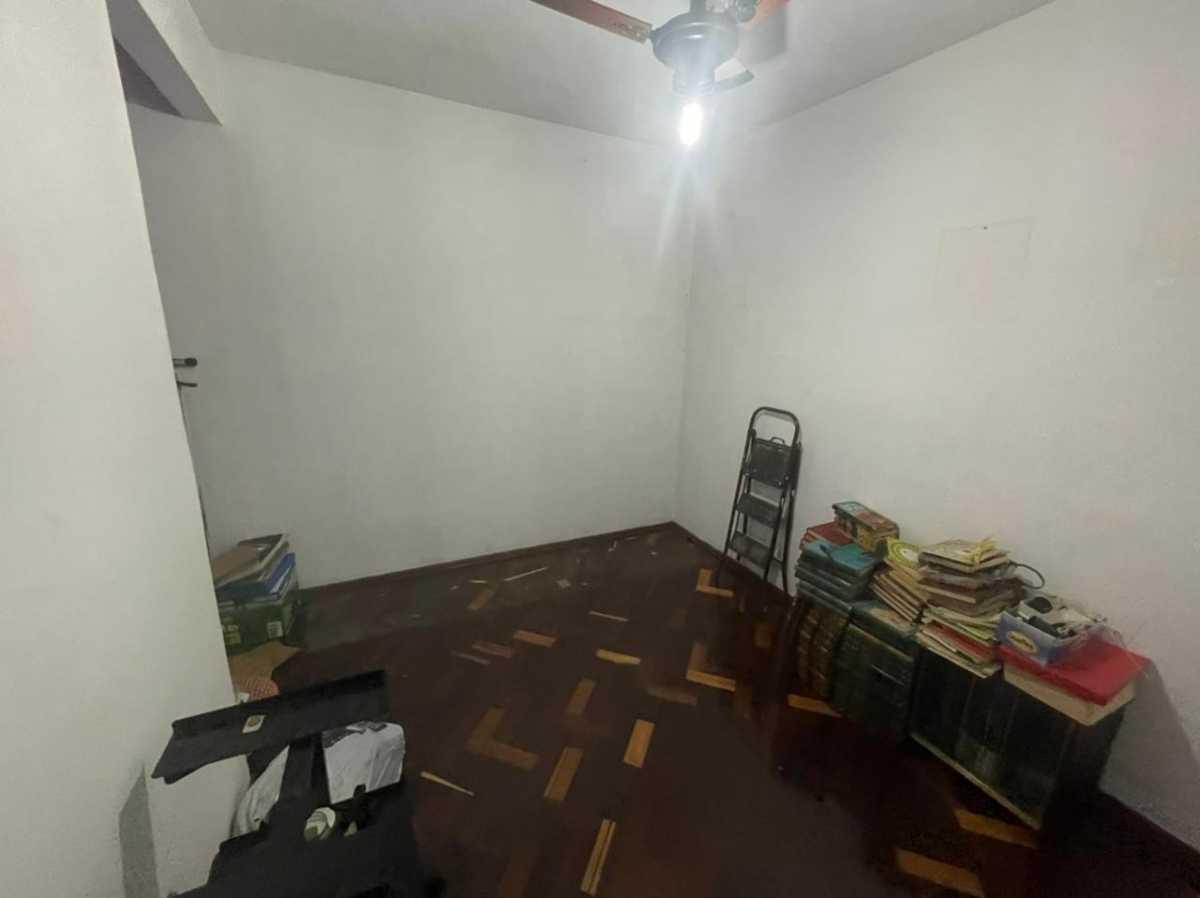 25f6e6c7-4901-4760-b840-3b6fd3 - Apartamento 3 quartos à venda Catumbi, Rio de Janeiro - R$ 320.000 - CTAP30156 - 6