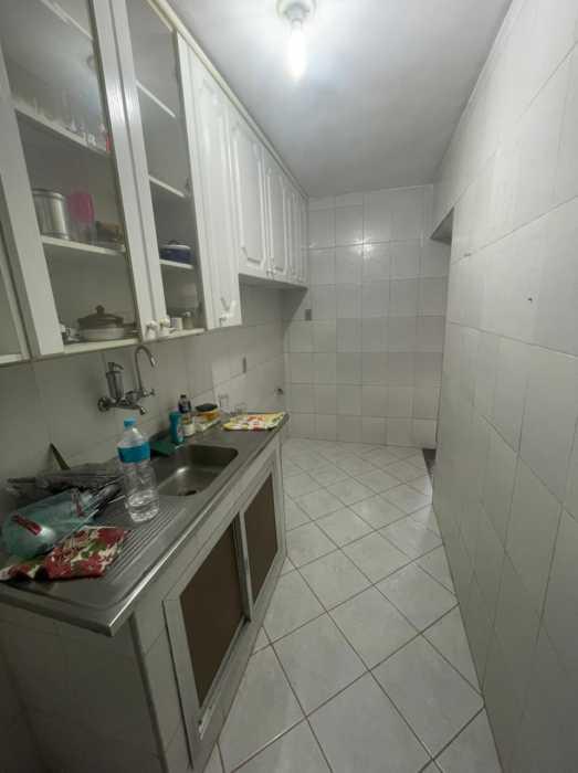 97b609d1-e93d-47b6-ba6f-0d25a1 - Apartamento 3 quartos à venda Catumbi, Rio de Janeiro - R$ 320.000 - CTAP30156 - 16