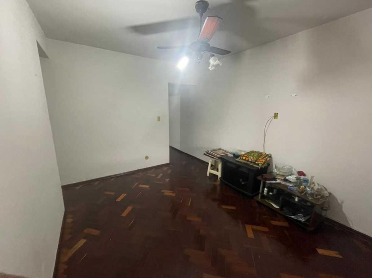 611c32a3-d678-4617-ae89-3b2d1e - Apartamento 3 quartos à venda Catumbi, Rio de Janeiro - R$ 320.000 - CTAP30156 - 4