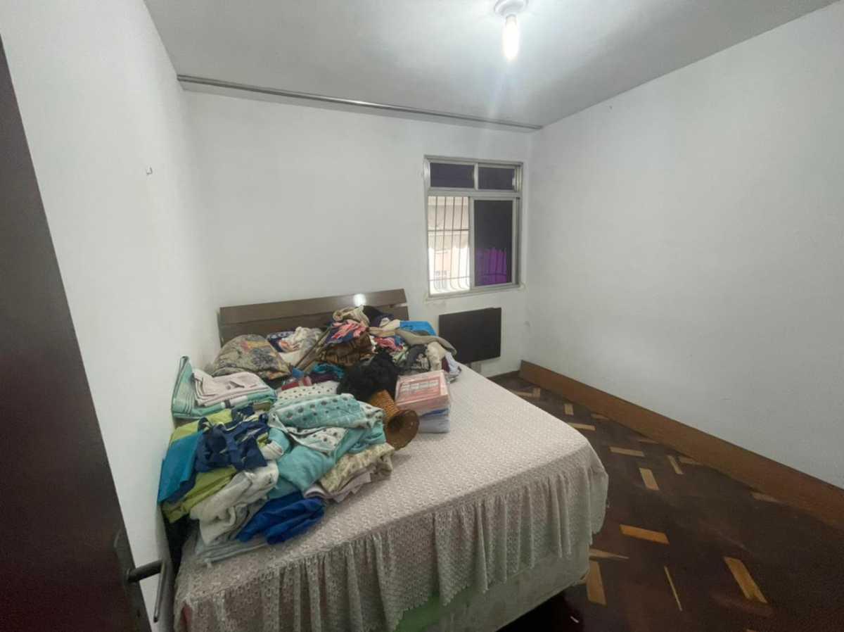 3353e13c-0d86-4e6c-b964-2a89ab - Apartamento 3 quartos à venda Catumbi, Rio de Janeiro - R$ 320.000 - CTAP30156 - 9