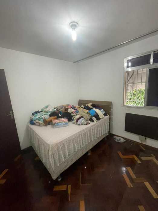 4561c685-6b31-4e3b-b895-771620 - Apartamento 3 quartos à venda Catumbi, Rio de Janeiro - R$ 320.000 - CTAP30156 - 8