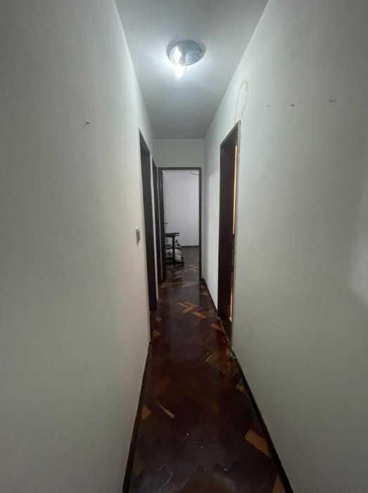 750365bf-4bac-430f-a44b-018303 - Apartamento 3 quartos à venda Catumbi, Rio de Janeiro - R$ 320.000 - CTAP30156 - 10