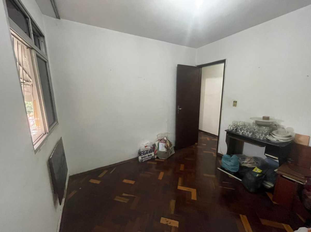 a24f0e45-aeb7-4968-bfa2-537bdd - Apartamento 3 quartos à venda Catumbi, Rio de Janeiro - R$ 320.000 - CTAP30156 - 12