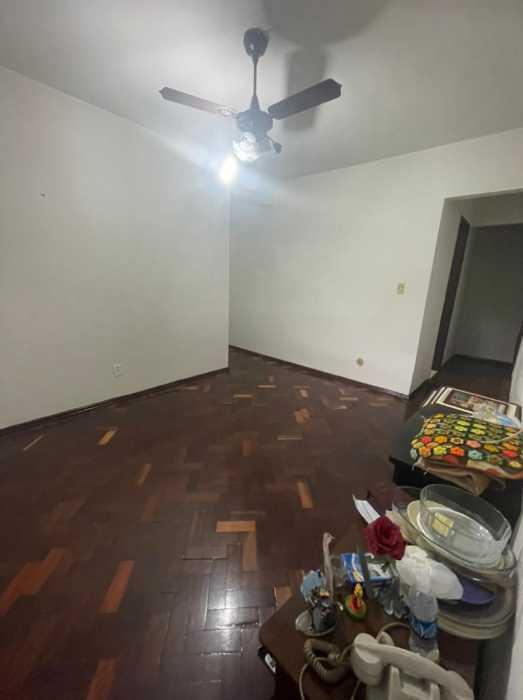 aa3c317a-63cf-4a56-9fac-056ade - Apartamento 3 quartos à venda Catumbi, Rio de Janeiro - R$ 320.000 - CTAP30156 - 11