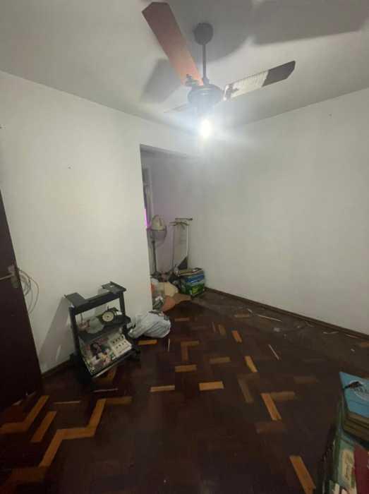 caaae148-b9fb-427f-b80b-5e673e - Apartamento 3 quartos à venda Catumbi, Rio de Janeiro - R$ 320.000 - CTAP30156 - 17