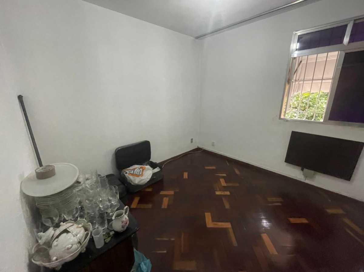 cefa63d7-5c1f-4641-b9c7-597143 - Apartamento 3 quartos à venda Catumbi, Rio de Janeiro - R$ 320.000 - CTAP30156 - 19