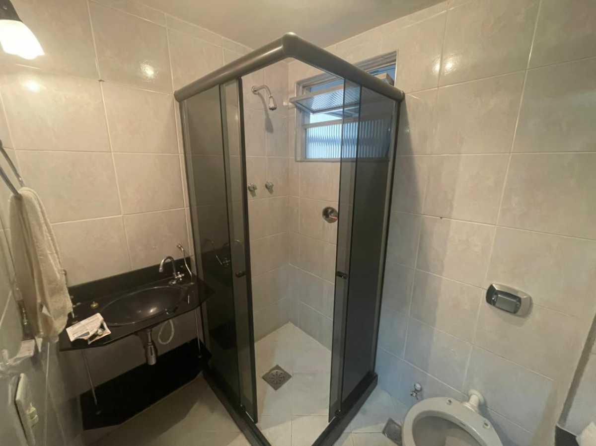 d8458f80-4d2d-4bd3-a6c7-253afa - Apartamento 3 quartos à venda Catumbi, Rio de Janeiro - R$ 320.000 - CTAP30156 - 25
