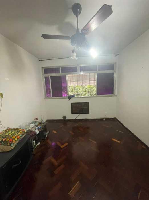eb41f3d5-a9ed-4b41-8ca6-1ef163 - Apartamento 3 quartos à venda Catumbi, Rio de Janeiro - R$ 320.000 - CTAP30156 - 22