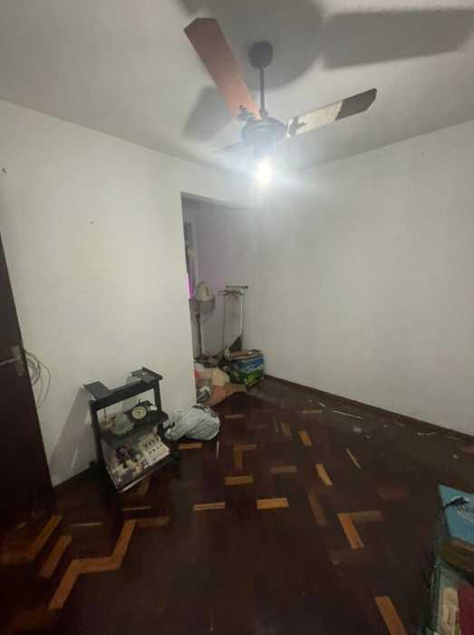 ebb310d3-4ec5-4242-a407-d218ae - Apartamento 3 quartos à venda Catumbi, Rio de Janeiro - R$ 320.000 - CTAP30156 - 21