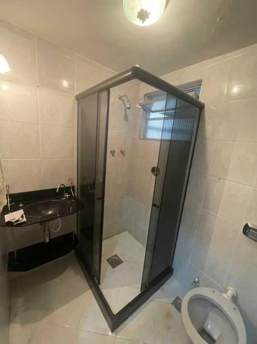 eef43577-942d-4506-a36e-812aa5 - Apartamento 3 quartos à venda Catumbi, Rio de Janeiro - R$ 320.000 - CTAP30156 - 26