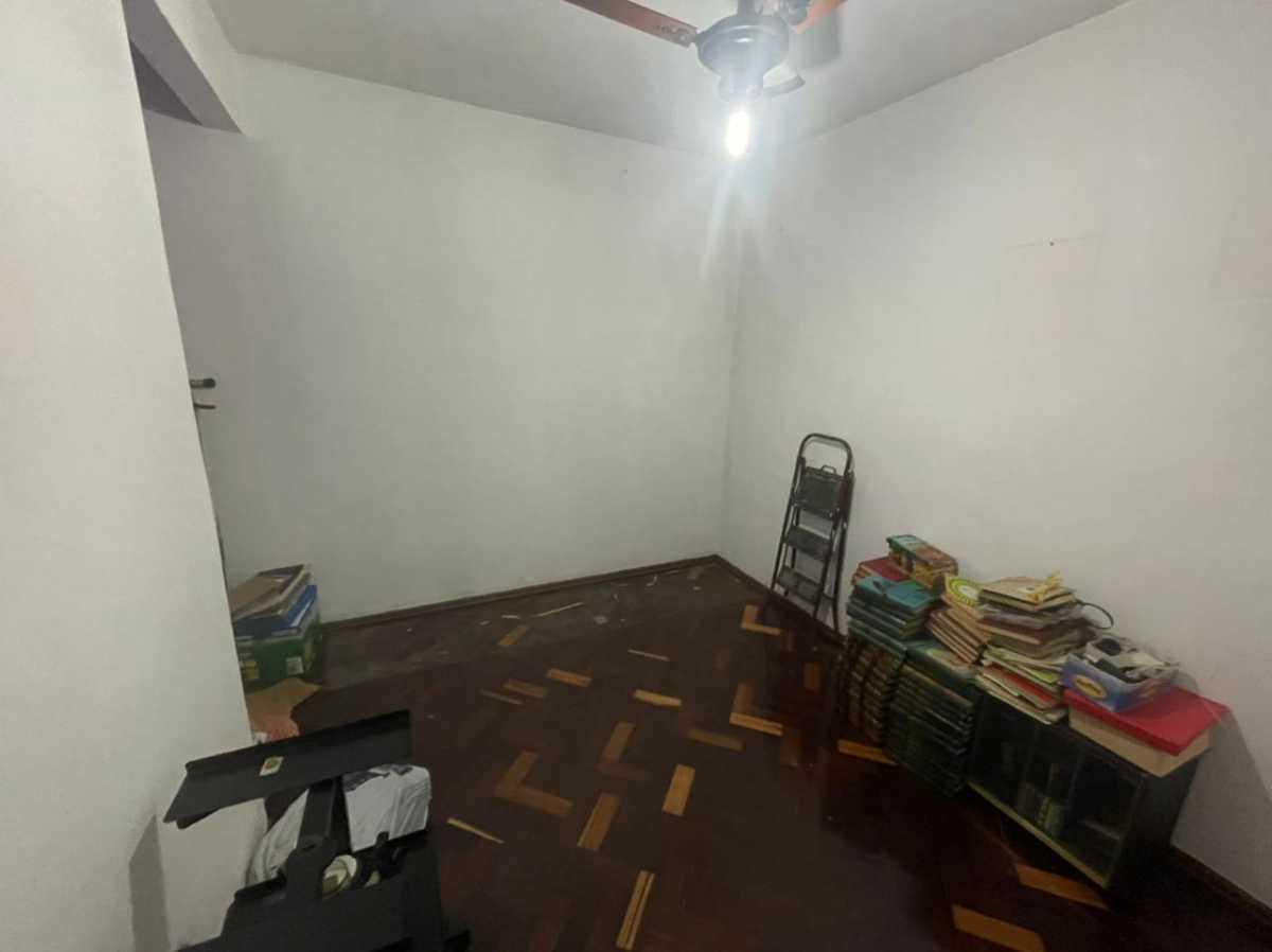 f8058fad-0e30-46b6-b23d-7a16df - Apartamento 3 quartos à venda Catumbi, Rio de Janeiro - R$ 320.000 - CTAP30156 - 27